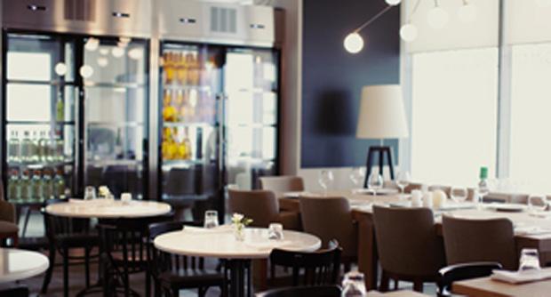 Фотография: Ресторан Пробка на Цветном