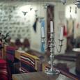 Фотография: Ресторан Баба Марта
