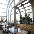 Фотография: Банкетный зал Loft Кальянная