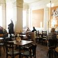 Фотография: Кафе Хитрые люди