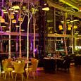Фотография: Ресторан Sixty