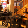 Фотография: Ресторан Якитория
