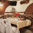 Фотография: Ресторан Абхазия