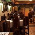Фотография: Ресторан Алазанская долина