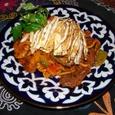 Фотография: Ресторан Алайский базар