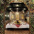 Фотография: Ресторан Альпийский Дворик