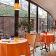 Фотография: Винный ресторан Винный рынок